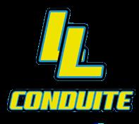 LL Conduite